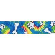 Hippie Doggie