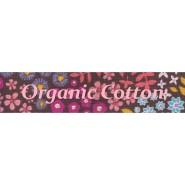 Organic  Martingale Collar