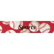 Sports Standard Collar