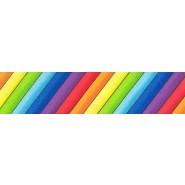 Diagonal Pride