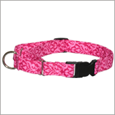 childrens wholesale fashion belts