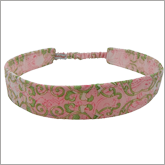 wholesale fashion headbands